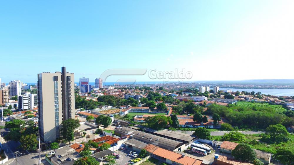 Alugar Apartamentos / 03 quartos em Maceió apenas R$ 1.022,15 - Foto 9