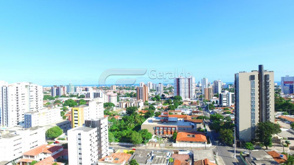 Alugar Apartamentos / 03 quartos em Maceió apenas R$ 1.022,15 - Foto 10