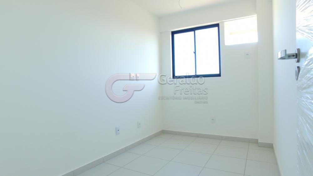 Alugar Apartamentos / 03 quartos em Maceió apenas R$ 1.022,15 - Foto 4