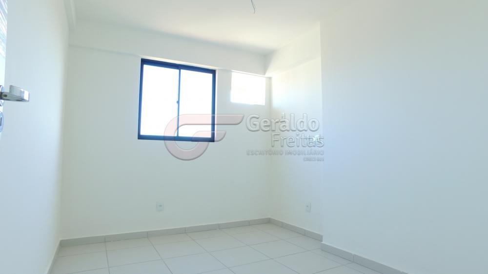 Alugar Apartamentos / 03 quartos em Maceió apenas R$ 1.022,15 - Foto 5