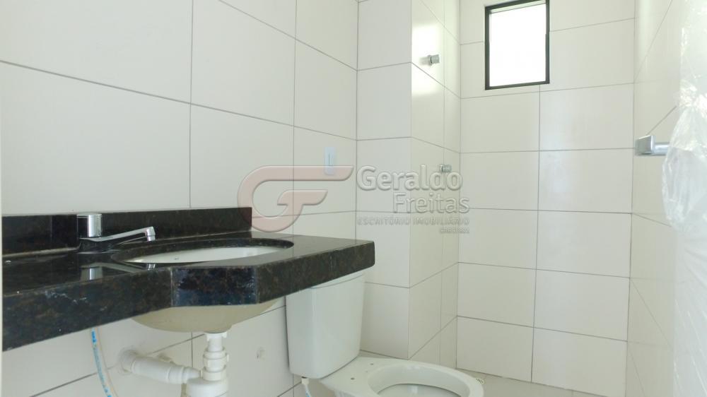 Alugar Apartamentos / 03 quartos em Maceió apenas R$ 1.022,15 - Foto 6