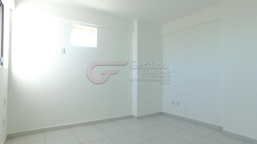 Alugar Apartamentos / 03 quartos em Maceió apenas R$ 1.022,15 - Foto 7