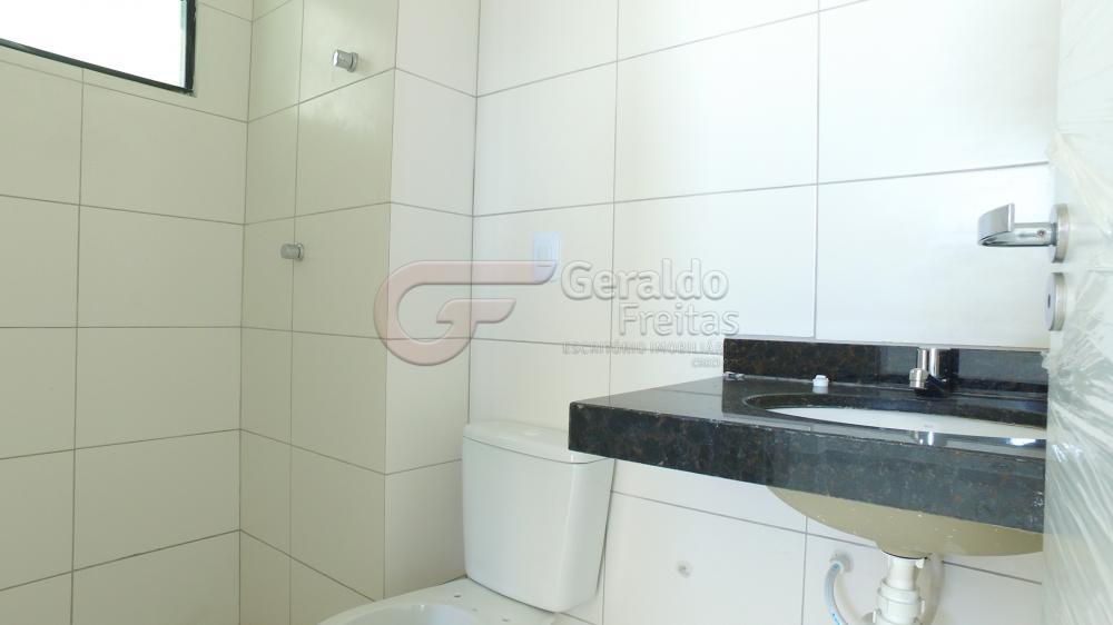 Alugar Apartamentos / 03 quartos em Maceió apenas R$ 1.022,15 - Foto 8