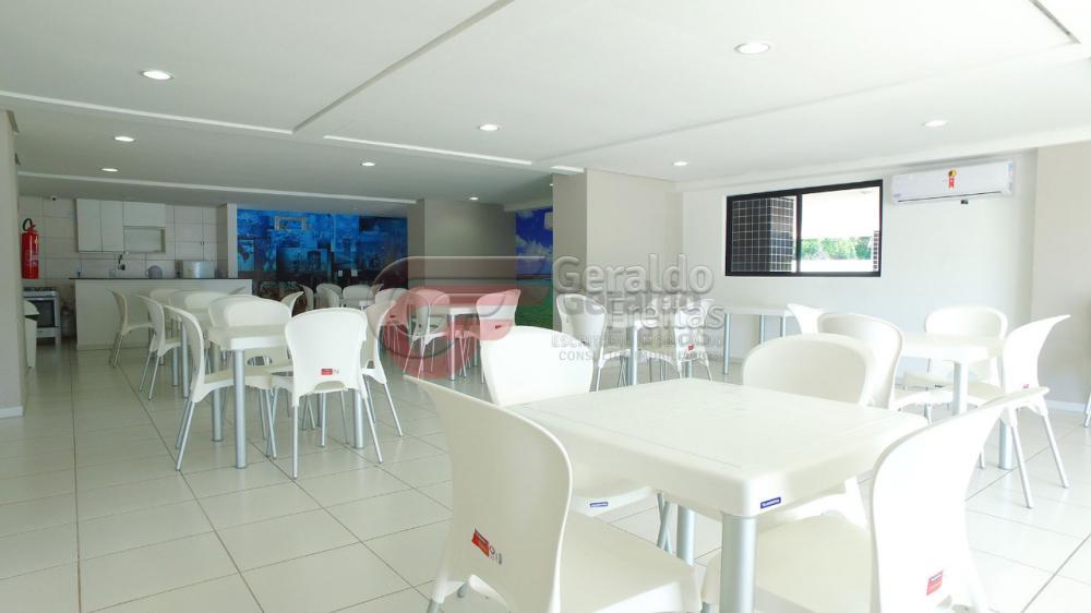 Alugar Apartamentos / 03 quartos em Maceió apenas R$ 1.022,15 - Foto 15