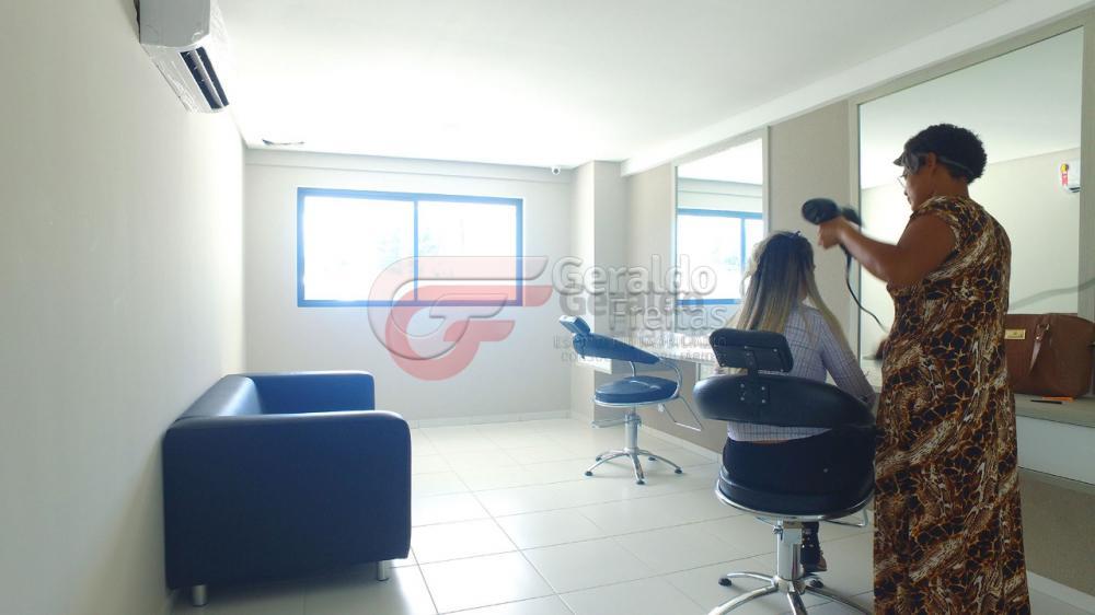 Alugar Apartamentos / 03 quartos em Maceió apenas R$ 1.022,15 - Foto 22