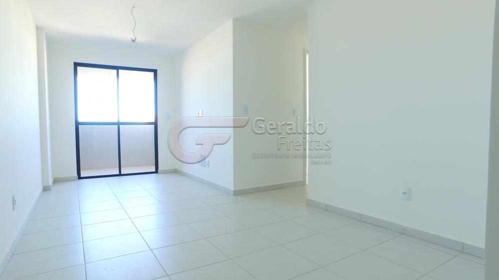 Alugar Apartamentos / 03 quartos em Maceió. apenas R$ 1.021,25