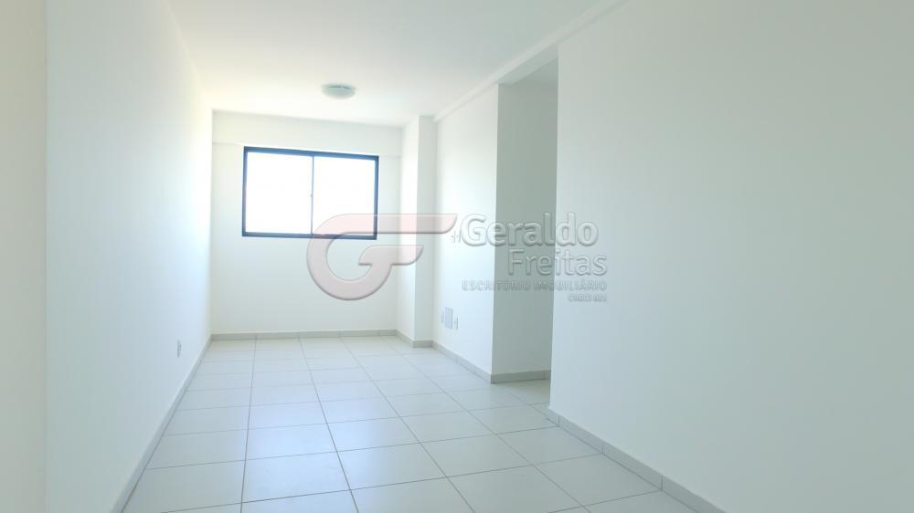 Apartamentos / 02 quartos em Maceió Alugar por R$950,31