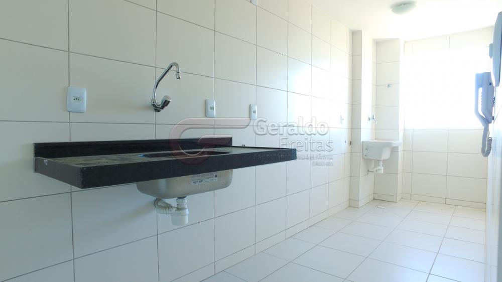 Alugar Apartamentos / 02 quartos em Maceió apenas R$ 950,31 - Foto 2