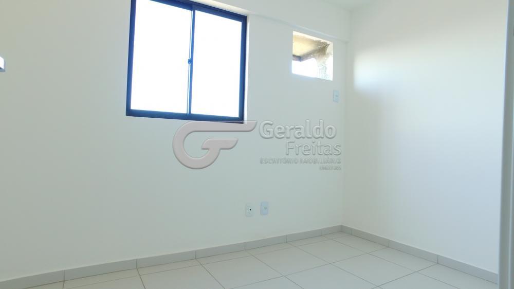 Alugar Apartamentos / 02 quartos em Maceió apenas R$ 950,31 - Foto 3
