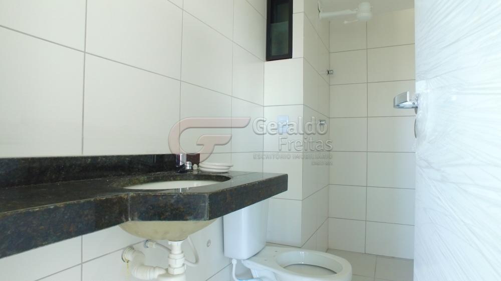 Alugar Apartamentos / 02 quartos em Maceió apenas R$ 950,31 - Foto 4