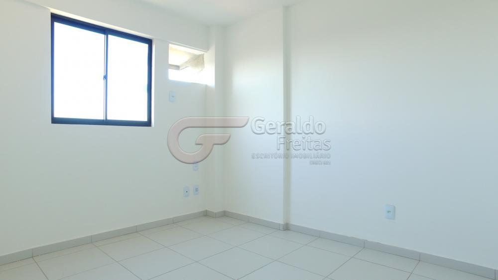 Alugar Apartamentos / 02 quartos em Maceió apenas R$ 950,31 - Foto 5