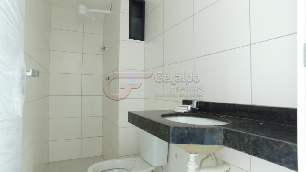 Alugar Apartamentos / 02 quartos em Maceió apenas R$ 950,31 - Foto 6