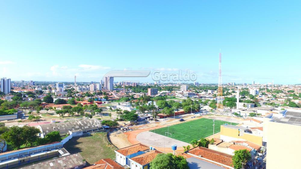Alugar Apartamentos / 02 quartos em Maceió apenas R$ 950,31 - Foto 7