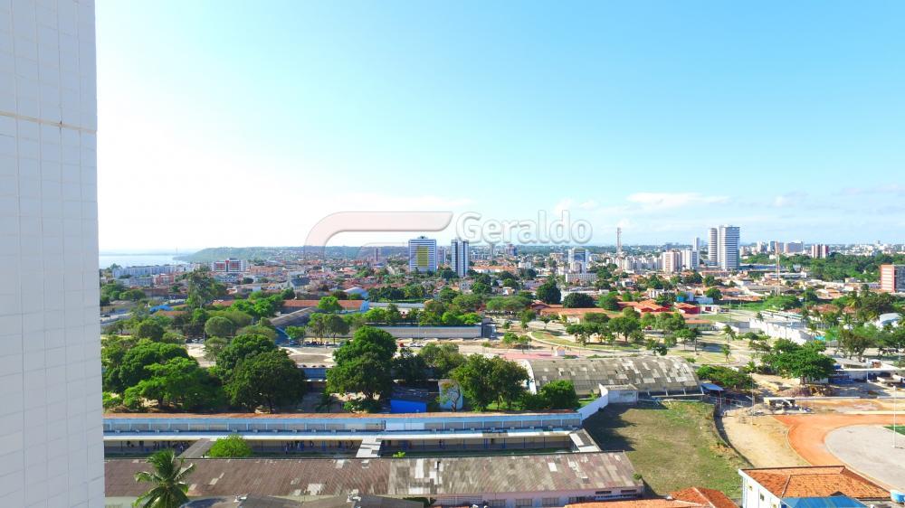 Alugar Apartamentos / 02 quartos em Maceió apenas R$ 950,31 - Foto 8