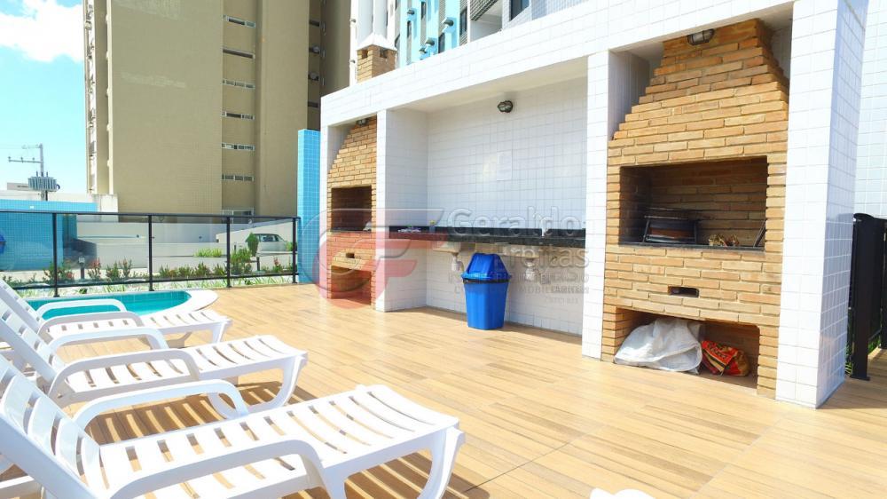 Alugar Apartamentos / 02 quartos em Maceió apenas R$ 950,31 - Foto 11