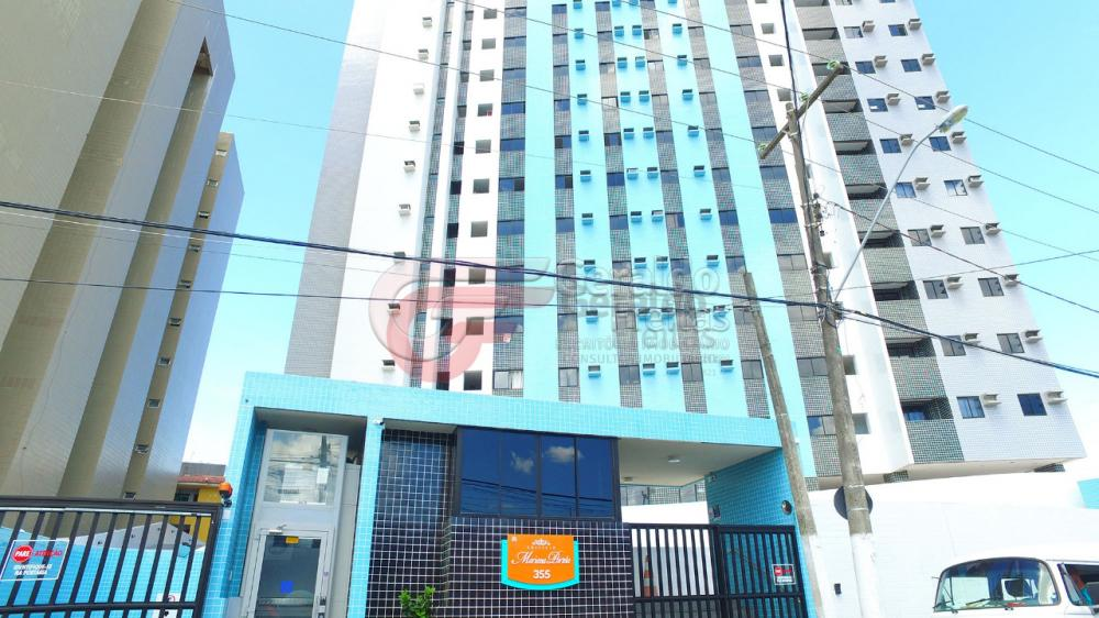 Alugar Apartamentos / 02 quartos em Maceió apenas R$ 950,31 - Foto 9