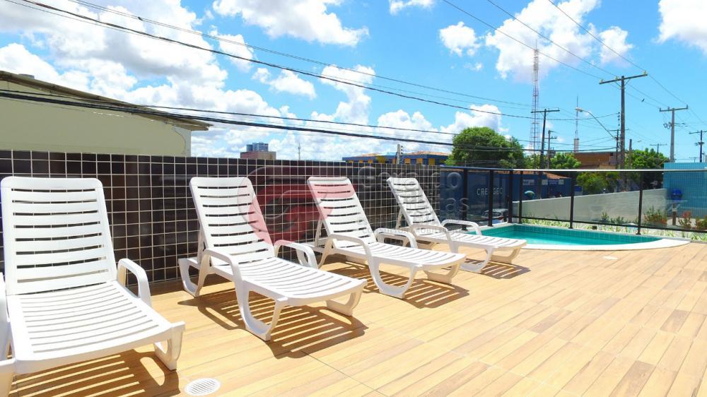 Alugar Apartamentos / 02 quartos em Maceió apenas R$ 950,31 - Foto 12