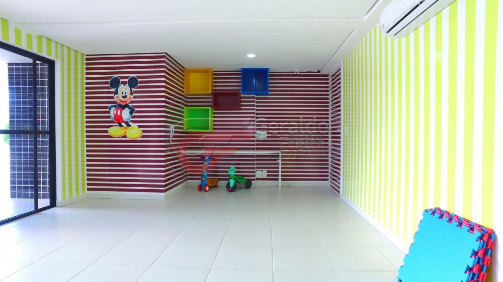 Alugar Apartamentos / 02 quartos em Maceió apenas R$ 950,31 - Foto 14