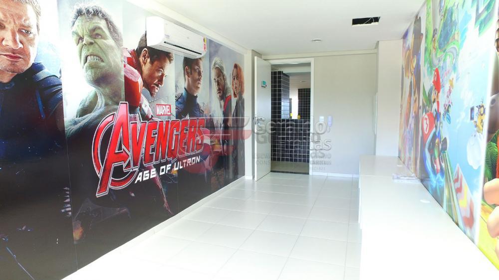 Alugar Apartamentos / 02 quartos em Maceió apenas R$ 950,31 - Foto 15