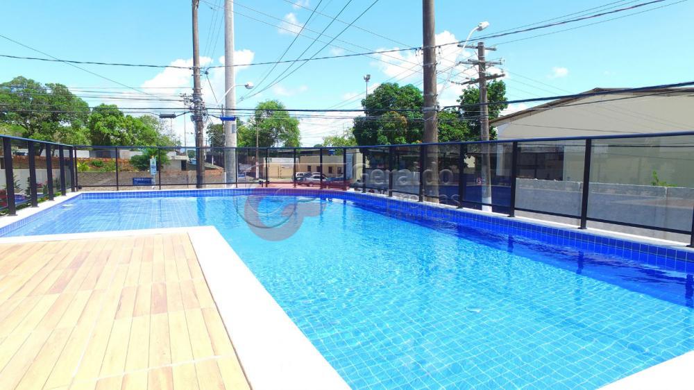 Alugar Apartamentos / 02 quartos em Maceió apenas R$ 950,31 - Foto 16
