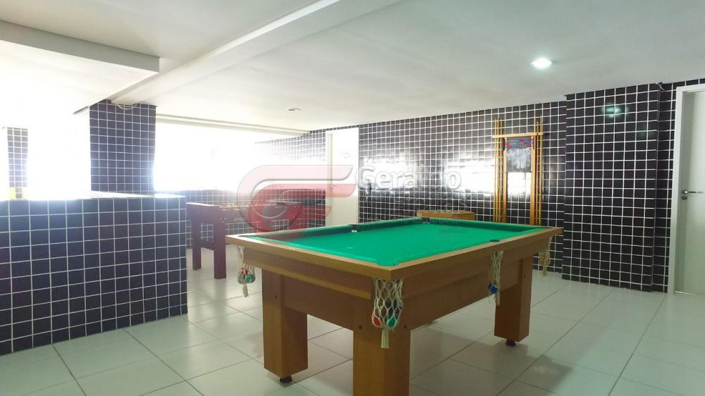 Alugar Apartamentos / 02 quartos em Maceió apenas R$ 950,31 - Foto 17
