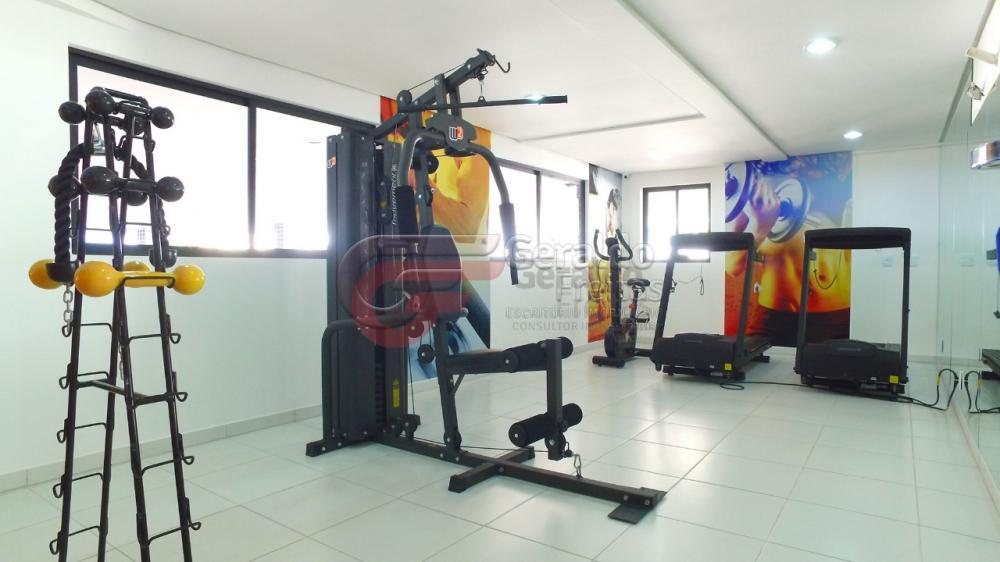 Alugar Apartamentos / 02 quartos em Maceió apenas R$ 950,31 - Foto 18