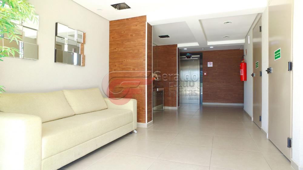 Alugar Apartamentos / 02 quartos em Maceió apenas R$ 950,31 - Foto 19