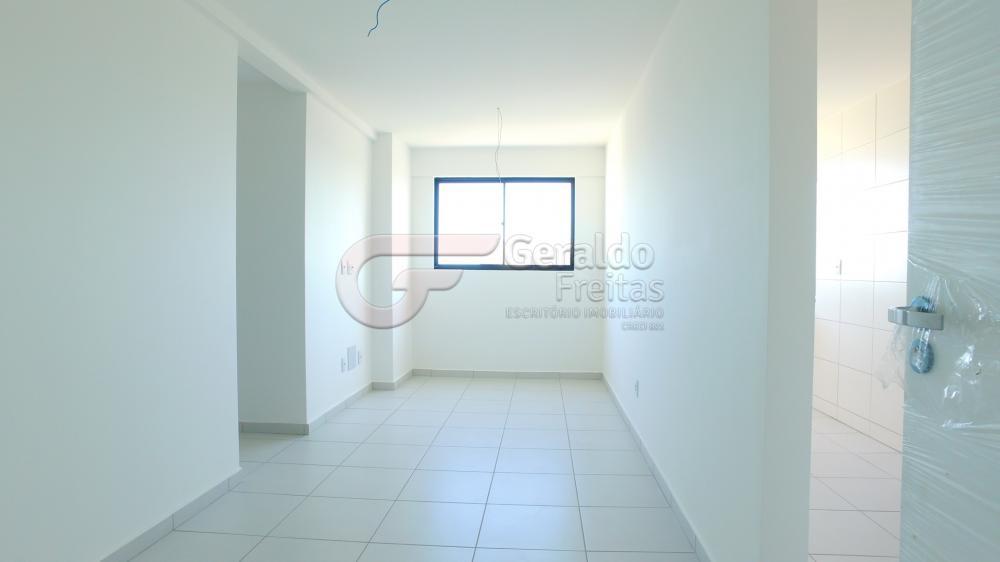 Apartamentos / 02 quartos em Maceió Alugar por R$950,74