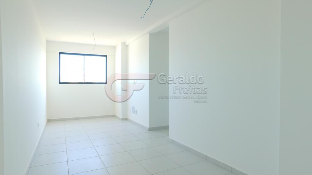 Apartamentos / 02 quartos em Maceió Alugar por R$950,75