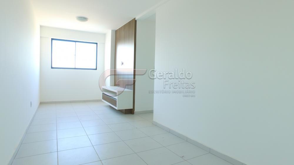 Alugar Apartamentos / 02 quartos em Maceió. apenas R$ 950,31