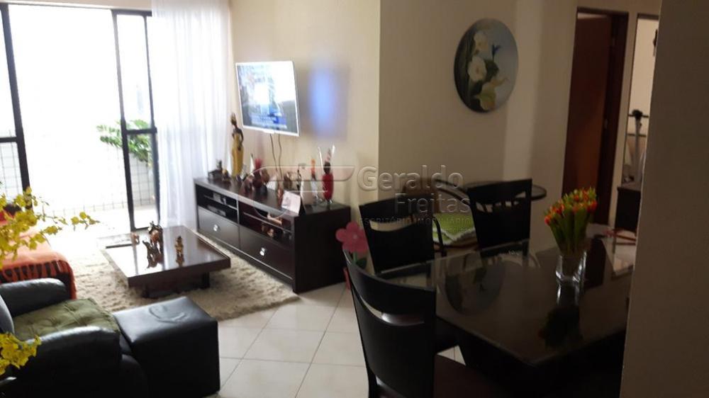 Alugar Casas / Residencial em Maceió. apenas R$ 480.000,00
