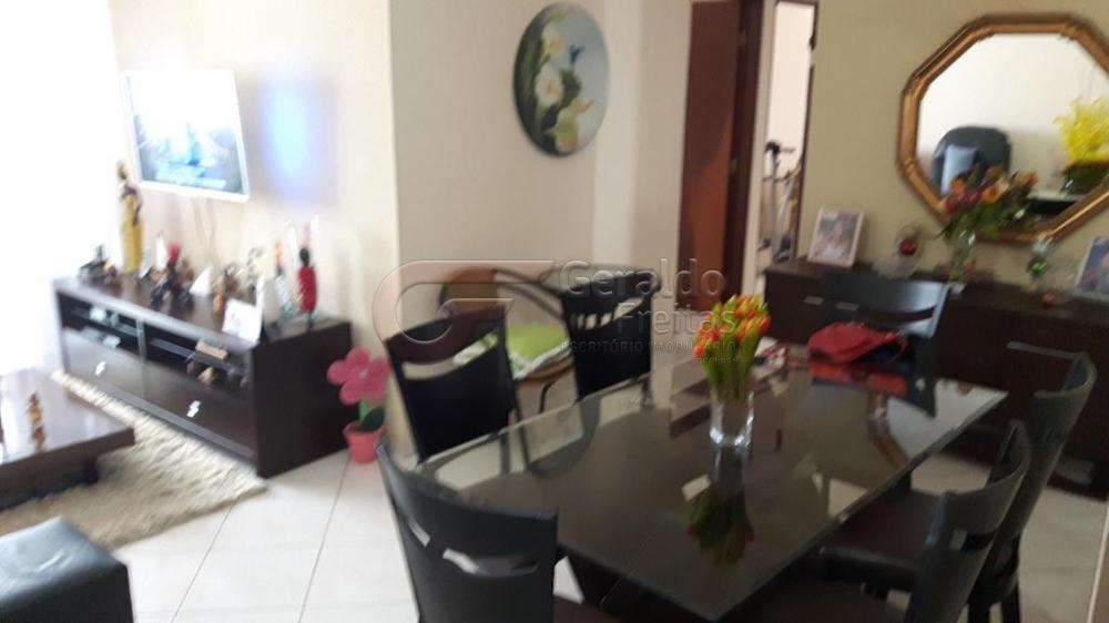 Comprar Apartamentos / 03 quartos em Maceió apenas R$ 480.000,00 - Foto 3