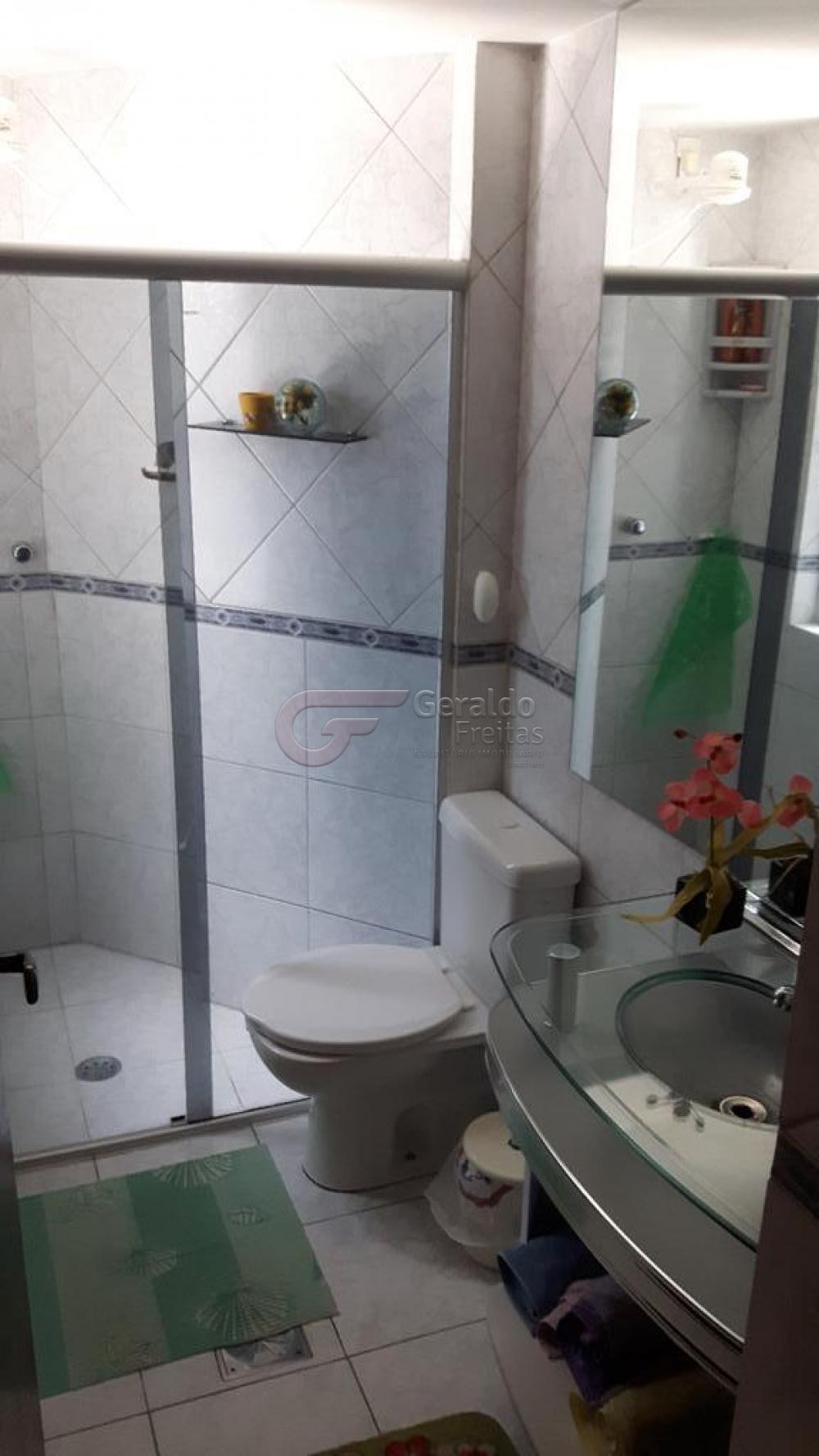 Comprar Apartamentos / 03 quartos em Maceió apenas R$ 480.000,00 - Foto 8