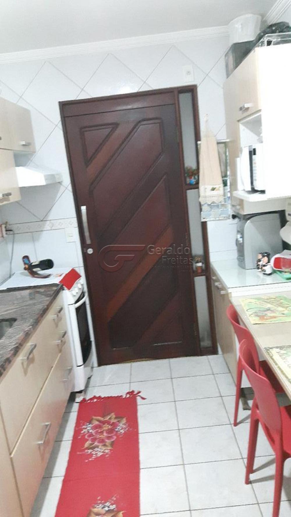 Comprar Apartamentos / 03 quartos em Maceió apenas R$ 480.000,00 - Foto 9