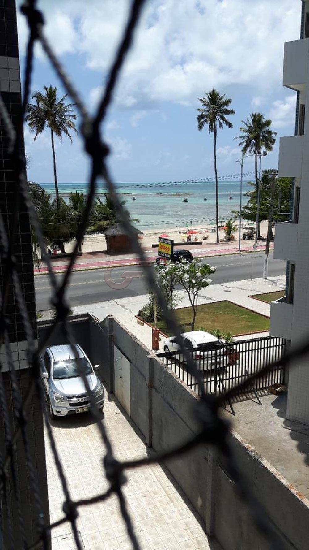 Comprar Apartamentos / 03 quartos em Maceió apenas R$ 480.000,00 - Foto 13