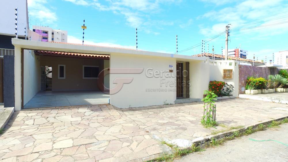 Casas / Residencial em Maceió , Comprar por R$800.000,00