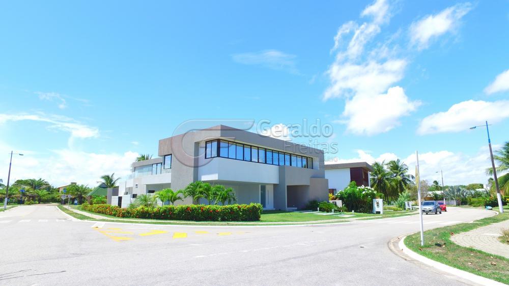 Comprar Casas / Condominio em Marechal Deodoro apenas R$ 2.700.000,00 - Foto 1