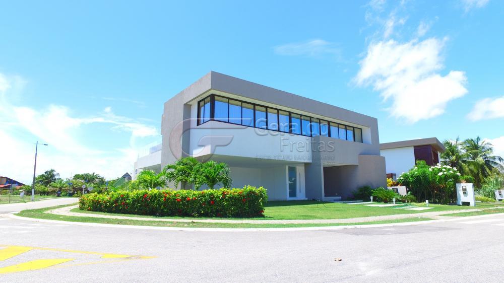 Comprar Casas / Condominio em Marechal Deodoro apenas R$ 2.800.000,00 - Foto 2