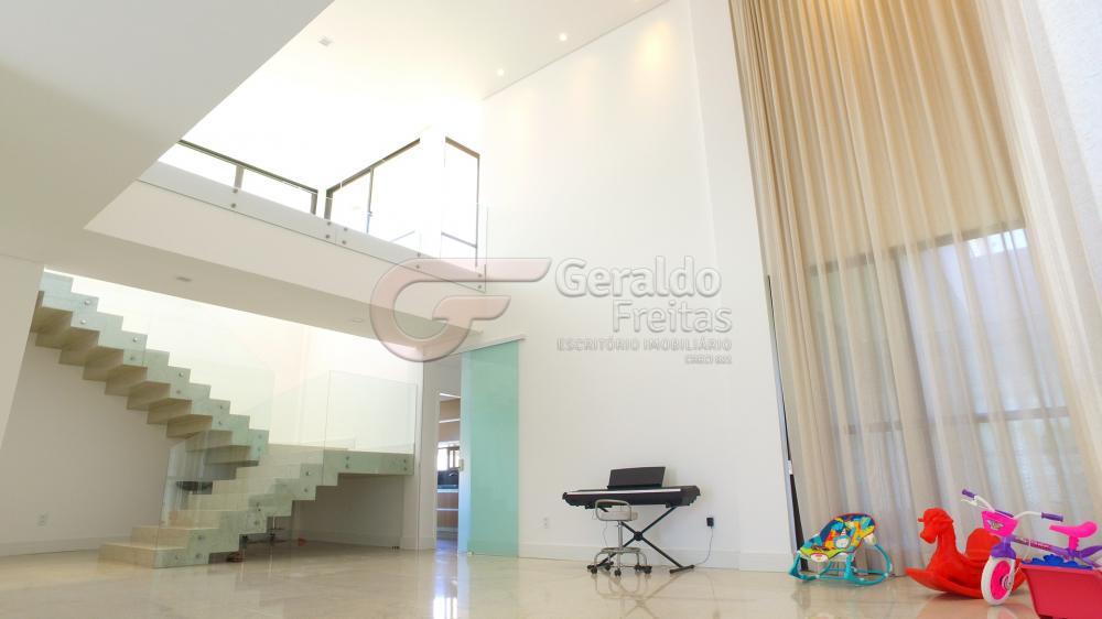 Comprar Casas / Condominio em Marechal Deodoro apenas R$ 2.700.000,00 - Foto 3