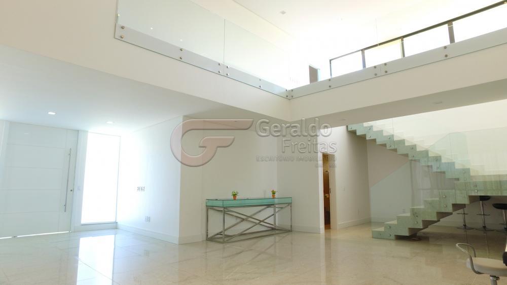 Comprar Casas / Condominio em Marechal Deodoro apenas R$ 2.800.000,00 - Foto 4