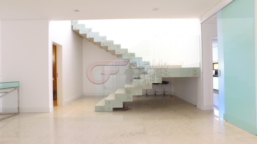 Comprar Casas / Condominio em Marechal Deodoro apenas R$ 2.800.000,00 - Foto 5