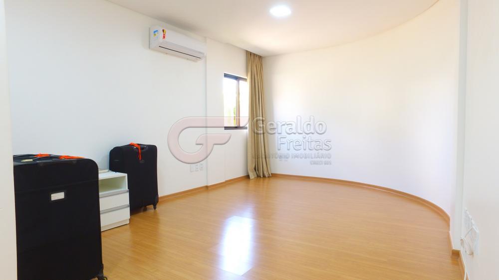 Comprar Casas / Condominio em Marechal Deodoro apenas R$ 2.800.000,00 - Foto 6