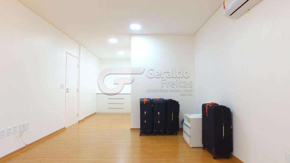 Comprar Casas / Condominio em Marechal Deodoro apenas R$ 2.800.000,00 - Foto 7