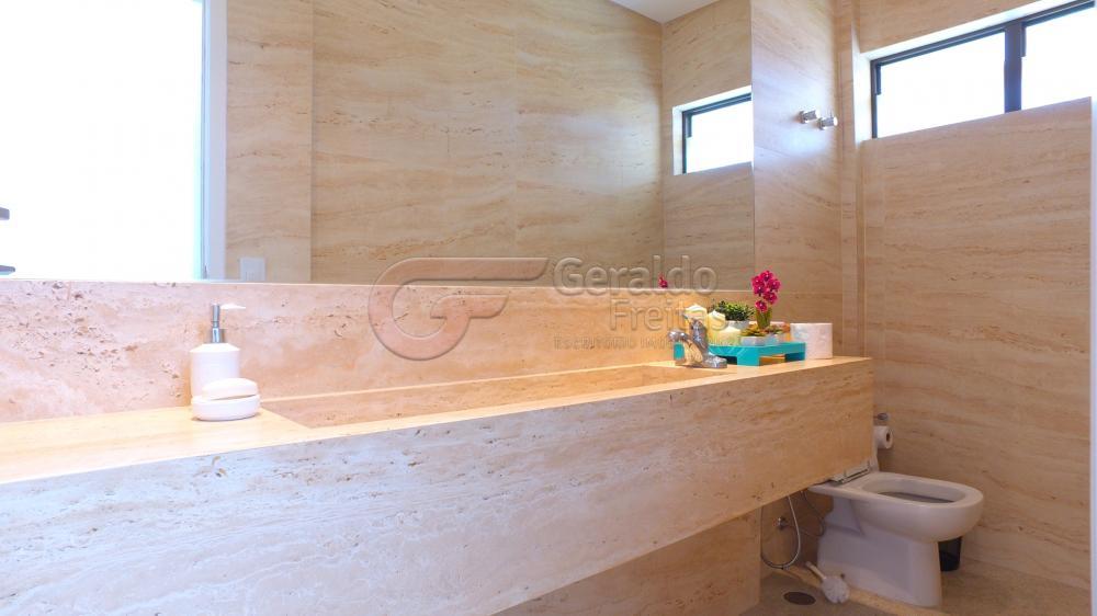 Comprar Casas / Condominio em Marechal Deodoro apenas R$ 2.800.000,00 - Foto 9