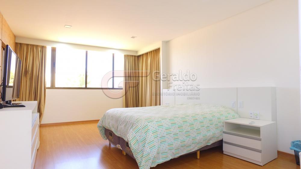 Comprar Casas / Condominio em Marechal Deodoro apenas R$ 2.800.000,00 - Foto 11