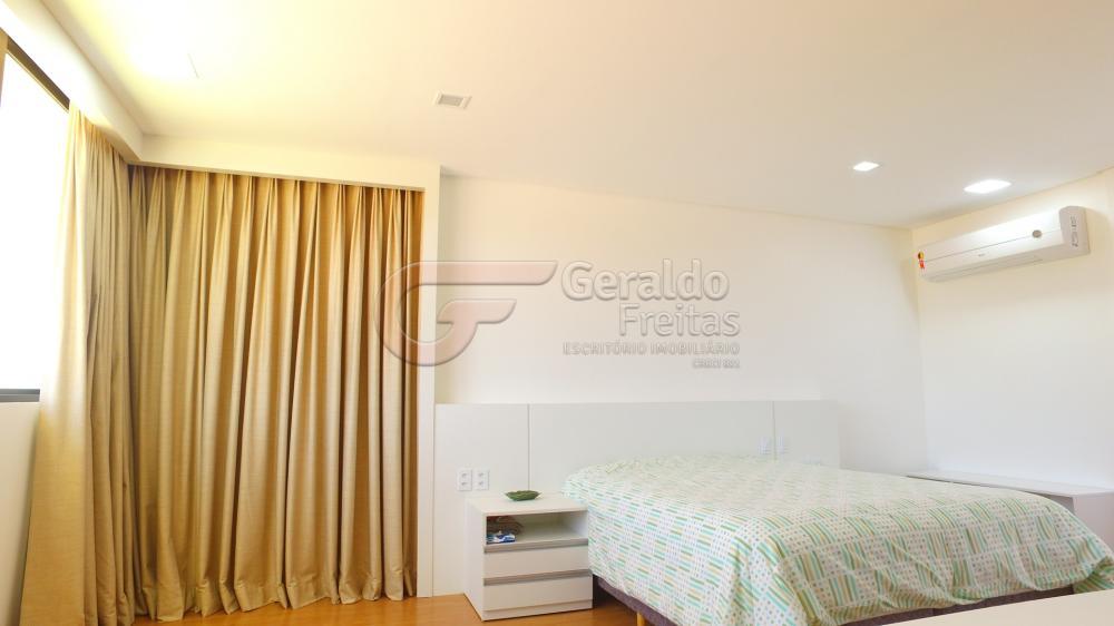 Comprar Casas / Condominio em Marechal Deodoro apenas R$ 2.800.000,00 - Foto 12