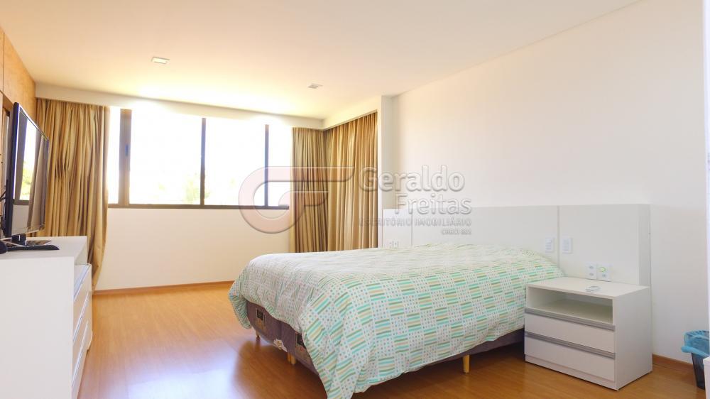 Comprar Casas / Condominio em Marechal Deodoro apenas R$ 2.700.000,00 - Foto 10