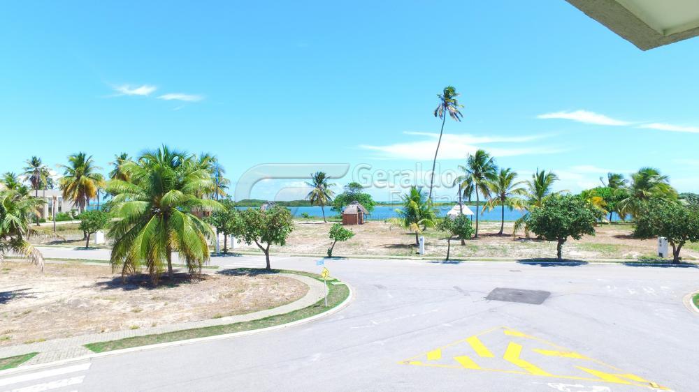 Comprar Casas / Condominio em Marechal Deodoro apenas R$ 2.800.000,00 - Foto 13