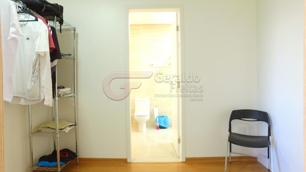 Comprar Casas / Condominio em Marechal Deodoro apenas R$ 2.800.000,00 - Foto 14
