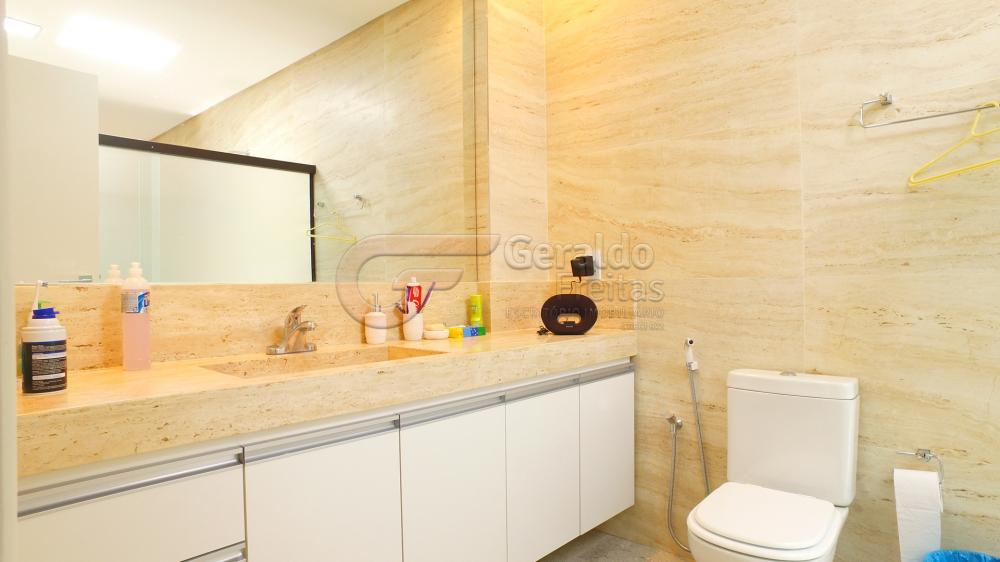 Comprar Casas / Condominio em Marechal Deodoro apenas R$ 2.800.000,00 - Foto 15